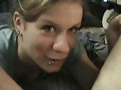 Amateur Ass Licking Blowjob Cumshot Facial