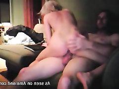 Babe Teen Amateur Webcam