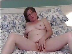 British Masturbation Vintage