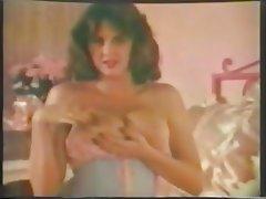 Big Boobs Hairy Pornstar Vintage