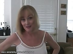 Amateur Cuckold Granny MILF Old and Young