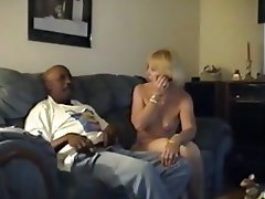 Amateur Cuckold Interracial Mature