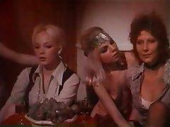 Lesbian MILF Softcore Vintage