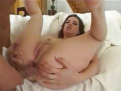 Anal Ass Licking Big Butts Blowjob