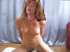 Celebrity Masturbation Orgasm