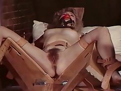 BDSM Bondage Mature MILF