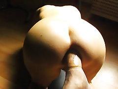 BDSM Hardcore Piercing