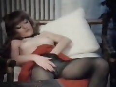 French Group Sex Hairy Lesbian Vintage