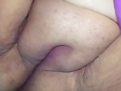 BBW Masturbation Mature Squirt