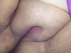 BBW Masturbation Mature Squirt