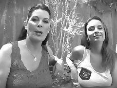 Teen Lesbian Mature Big Boobs