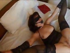 Anal BDSM Russian