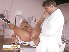 Anal Ass Licking Medical Strapon