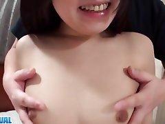 Asian Hardcore Japanese