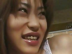 Cunnilingus Blowjob Creampie Japanese Amateur