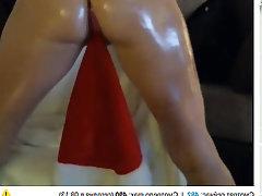 Blonde Webcam Amateur Russian