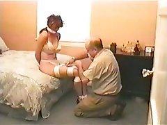 BDSM Bondage Vintage