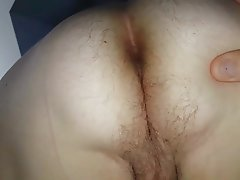 BBW Big Boobs Big Butts Hairy