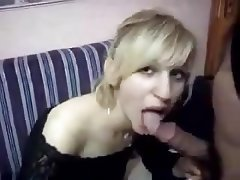 Amateur Blowjob Turkish