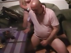 BDSM Cuckold