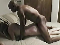 Amateur Anal Bisexual Group Sex