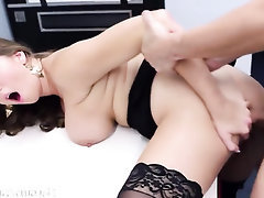 Anal Asian Big Ass Big Tits
