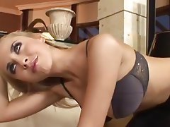 Anal Big Boobs Hardcore Pornstar