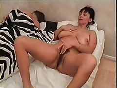 Big Boobs Group Sex Russian