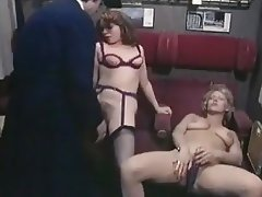 Blowjob Facial Threesome Big Boobs