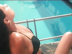 Big Boobs Indian Softcore