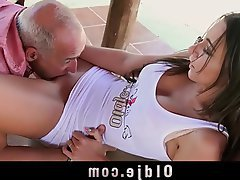 Big Boobs Blowjob Cunnilingus Masturbation
