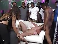 Amateur Hardcore Interracial Mature