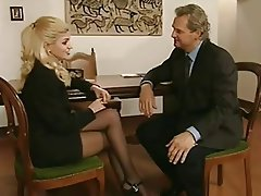Anal Blowjob Italian Vintage