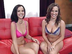 Big Boobs Close Up Lesbian Webcam
