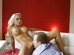 Amateur German Hardcore MILF Old and Young