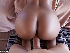 Big Butts Hardcore Pornstar