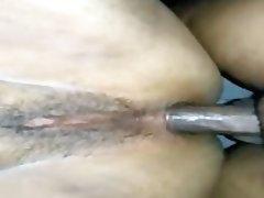Anal Arab Masturbation Shower
