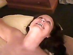 Amateur Ass Licking Creampie Cuckold