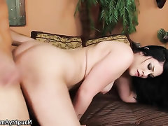 Asian Big Ass Cumshot Ebony