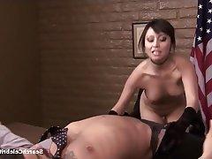 Asian Celebrity Secretary Small Tits