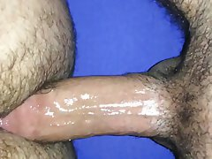 Creampie Hairy Hardcore Turkish