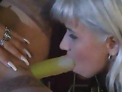 Ass Licking Lesbian