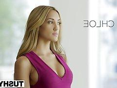 Anal Ass Licking Blowjob Brunette