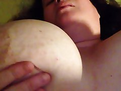 Amateur BBW Big Boobs British