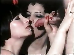 Double Penetration German Group Sex Hairy