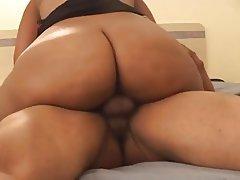 BBW Big Butts
