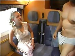 Amateur Mature Cuckold Interracial
