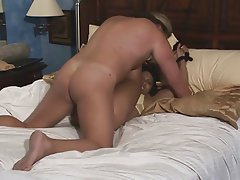 Amateur Interracial Asian BDSM