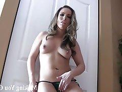 BDSM Cuckold Femdom POV