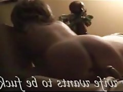 Creampie Cuckold Cum in mouth Wife